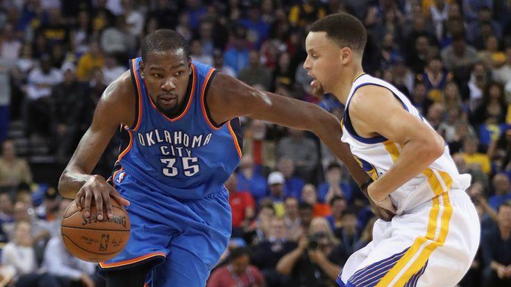 Kevin Durant ha elegido los Warriors como el equipo en el que jugará a partir de la próxima campaña, abandonando de esta forma los Oklahoma City Thunder. Durant, número 2 del draft en 2007 por los …