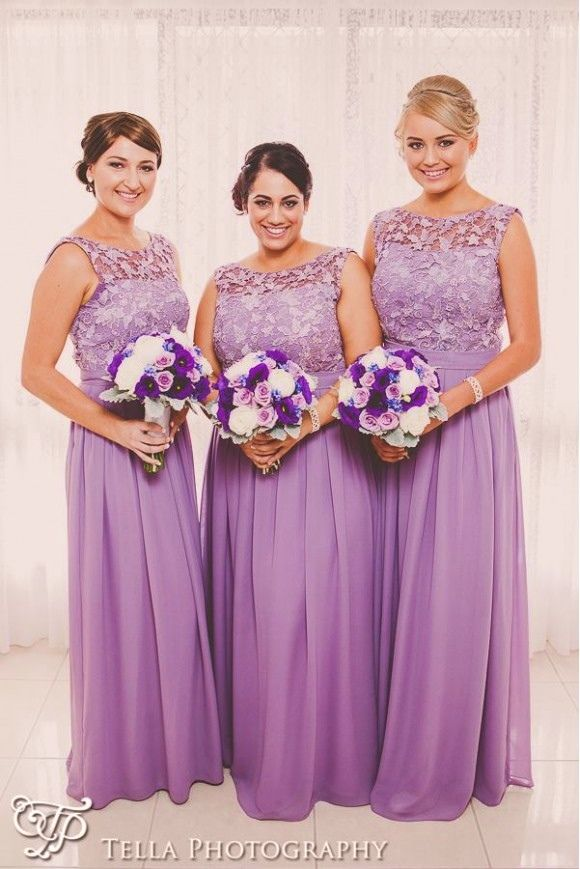 30 best Bridesmaids images on Pinterest | Buttercup, Red and Vintage ...