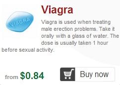 Viagra 200 mg, 150 mg, 120 mg, 100 mg, 50 mg, 25 mg