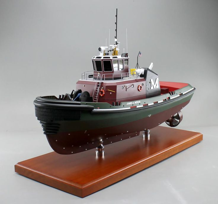25+ best ideas about Rc Model Boats on Pinterest | Remote control planes, Model boat plans and R ...
