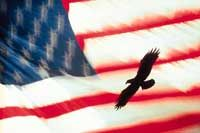 Flag-Flying Dates to Remember