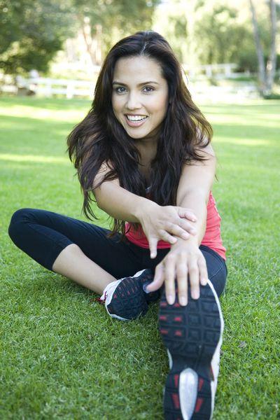 The Celebrity Fit Club Diet - ezinearticles.com