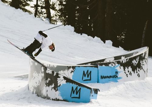 mammoth mountain asian personals Welcome to my website my name is andrew drake, and i am a fully certified nzsia ski instructor working at mammoth mountain, california i enjoy teaching a wide range of abilities from first.