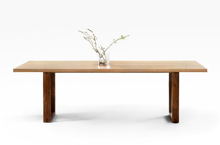clean and simple yes, but joinery not quite so simple..see next pin