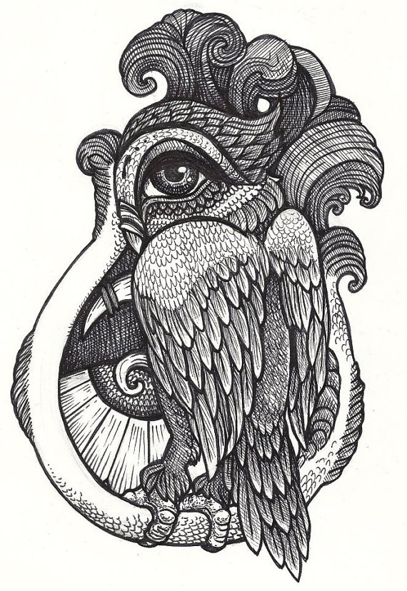 296 best images about Drawings - Pen & Ink and Pencil on ...