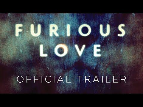 Furious Love; movie that really got me.