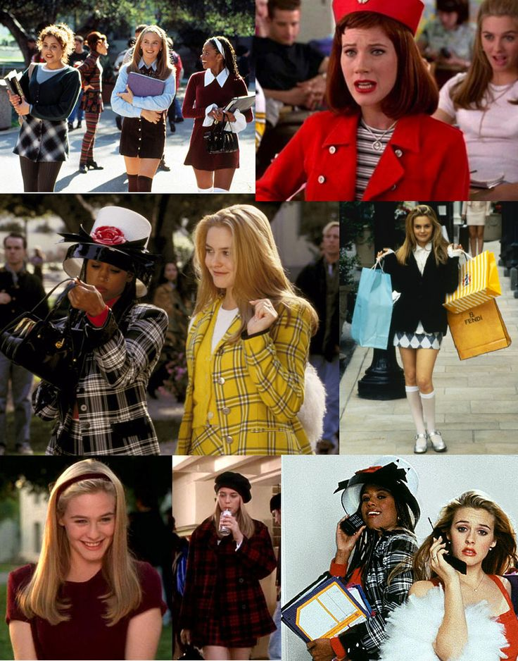 49 best images about clueless cher costume on pinterest
