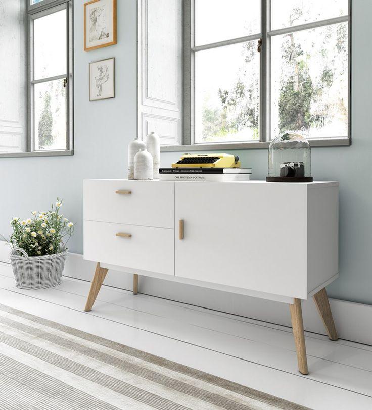 cm en acabado blanco satinado Más ideas en wwwdugarhomecommuebles