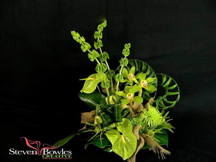 Floral Arrangements Naples Fl : Best images about tropical flower arrangements by