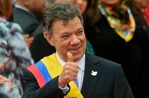 Santos presentará en 15 días proyecto para eliminar reelección http://musaabrahambesaylefayad.com/santos-presentara-en-15-dias-proyecto-para-eliminar-reeleccion/