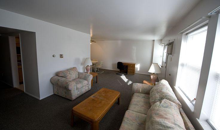 NSA Saratoga Springs U2013 Quiet Harbor Neighborhood: 2 Bedroom, 1 Bath. Ranks  E1