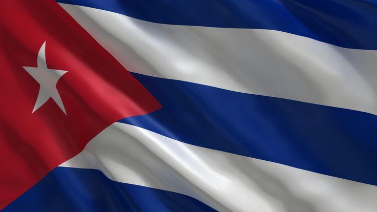 Bandera, cuba, flag, bandera cuba, cuba flag, flags, banderas