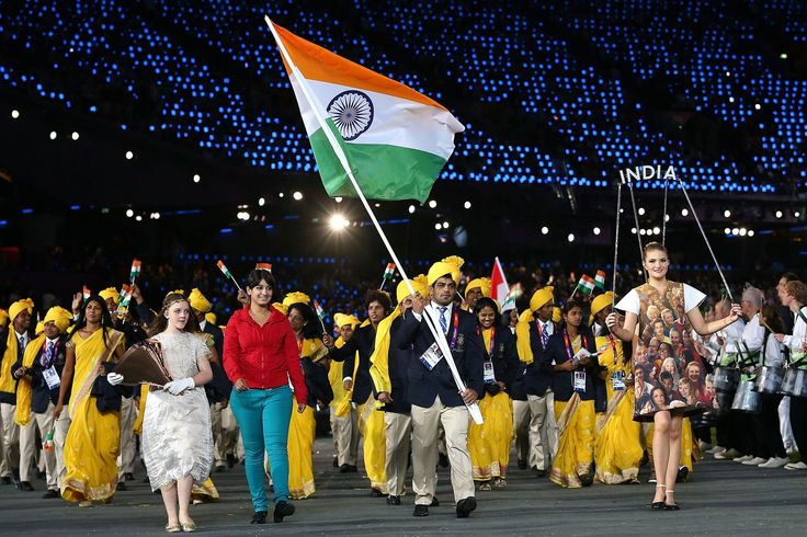 What are India's chances at Rio Olympic Games?