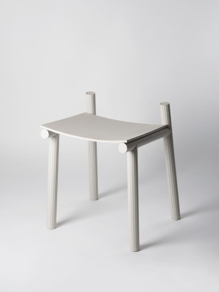 joergboner seat juppa atelierpfister
