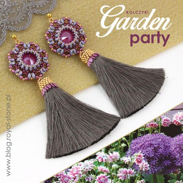 http://blog.royal-stone.pl/garden-party-kolczyki-beadingowe/