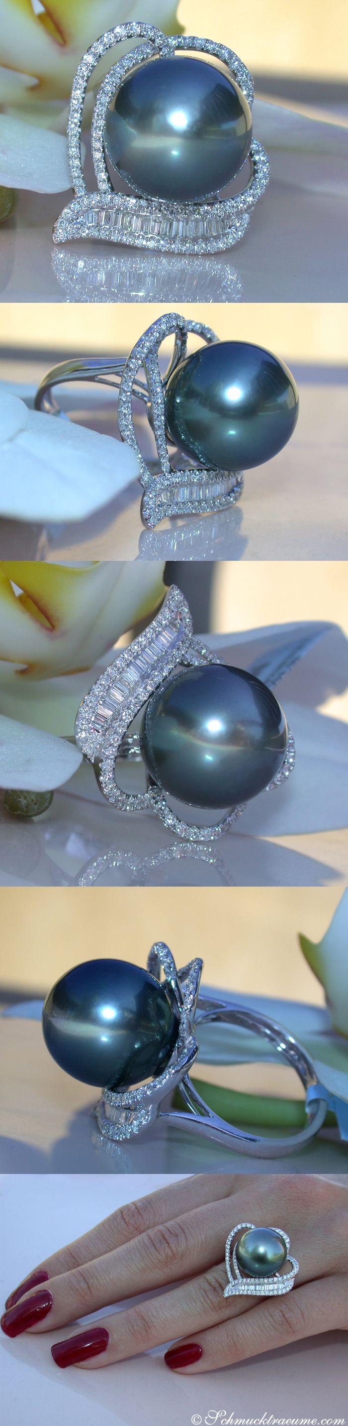 Pearl rings,pearl promise rings,mom rings,mother ring,real pearl ring,sterling…