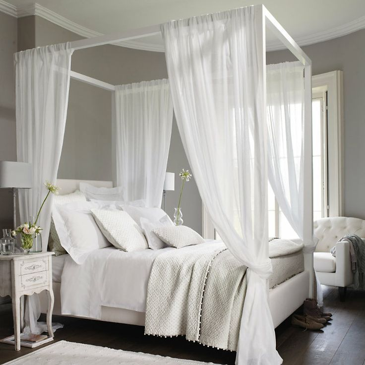 Simple and Ridiculous Tips and Tricks: Steel Canopy Hands canopy bed ideas tutorials.Wooden Canopy Wedding hotel canopy furniture.Pop Up Canopy Weights..