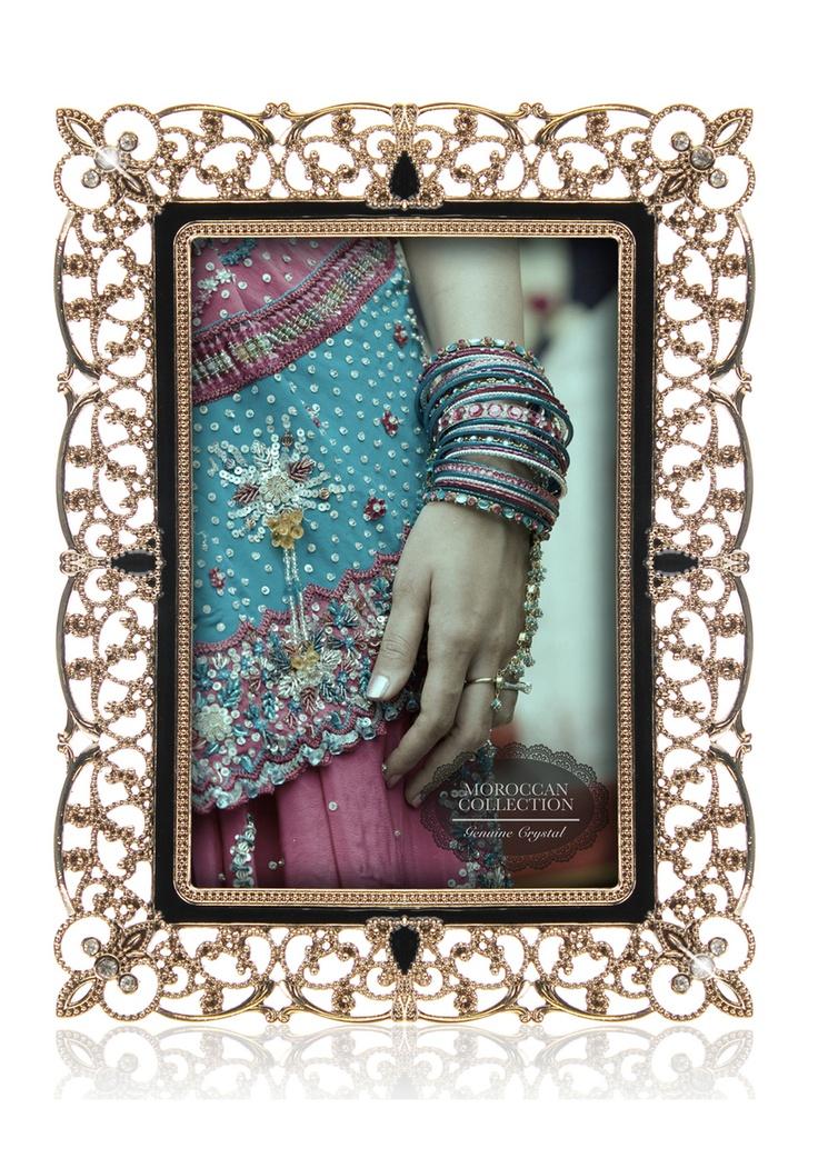 Sicura Photo Frames - Best Frames 2018