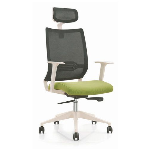 High Back Mesh Low Price Black Office Executive Computer Chair Modern Design Gaming Chairs