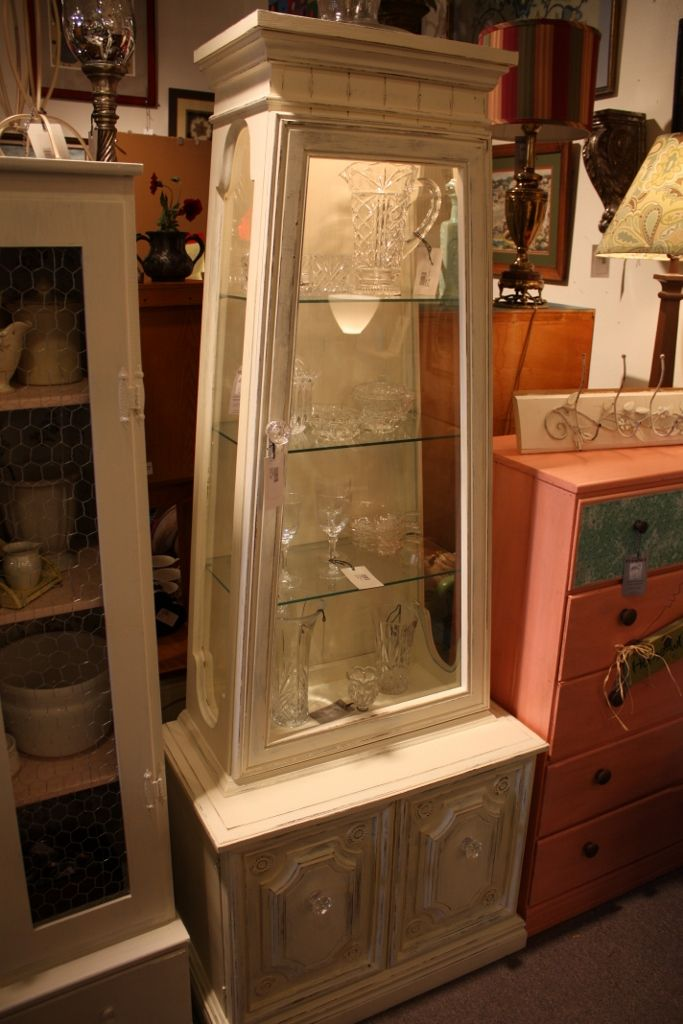 17 Best Images About Modern Curio Cabinet On Pinterest
