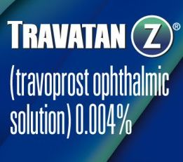Travatan Z Do you have glaucoma or ocular hypertension? You may want to check out this drug used to treat them: http://www.rxwiki.com/travatan-z #RxWiki