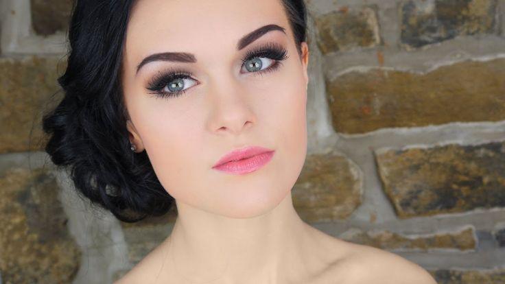 makeup prom - Sök på Google