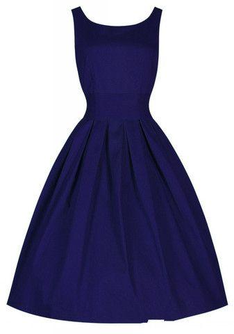 Best 25  Classic Dresses ideas on Pinterest   Classy dress, Casual ...