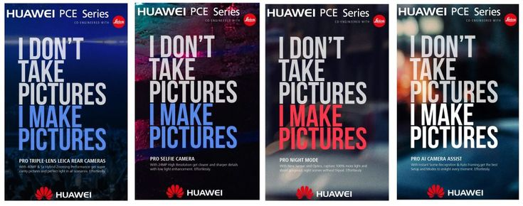 Huawei P11 to Feature Triple-Lens 40MP Camera :http://www.chinesesmartphones.co.uk/huawei-p11-to-feature-triple-lens-40mp-camera/