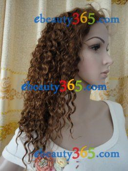 Red auburn Remy human hair Full lace wigs Deep wave #30 14'' full lace wigs, lace front wigs, silk top full lace wigs [full075] - $189.99 :(full lace wigs,human hair wigs,african american wigs,human hair lace wig,best lace wigs,cheap lace wigs,buy wigs,human hair full lace wigs,lace wigs for black women)
