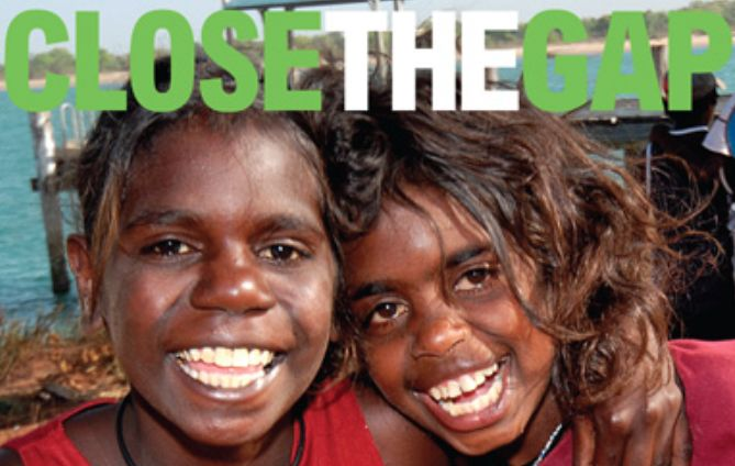 The latest release on ATSI health, the Closing the Gap 2016 Prime Ministers Report, has further confirmed what the 2015 report already stated. That the current Closing the Gap campaign is not closing at the rate it should.
