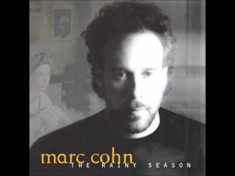 Marc Cohn - Walk Through The World (HQ)