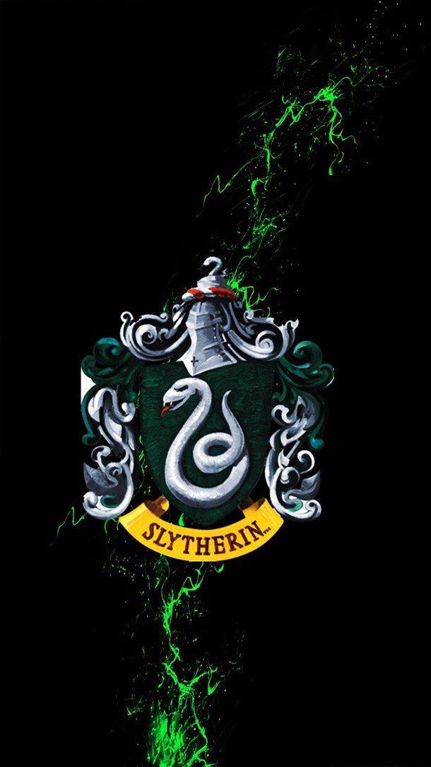 Slytherin Wallpaper Harry Potter Wallpaper Slytherin Wallpaper Slytherin