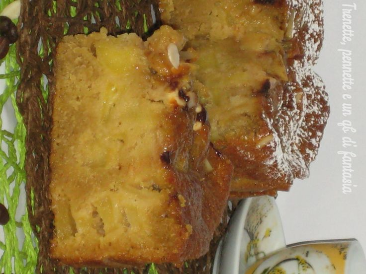 torta di mele 008