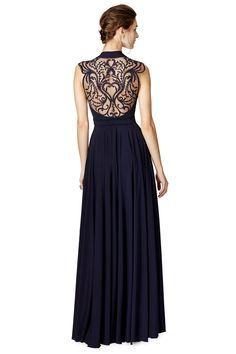 Can u rent prom dresses 1960