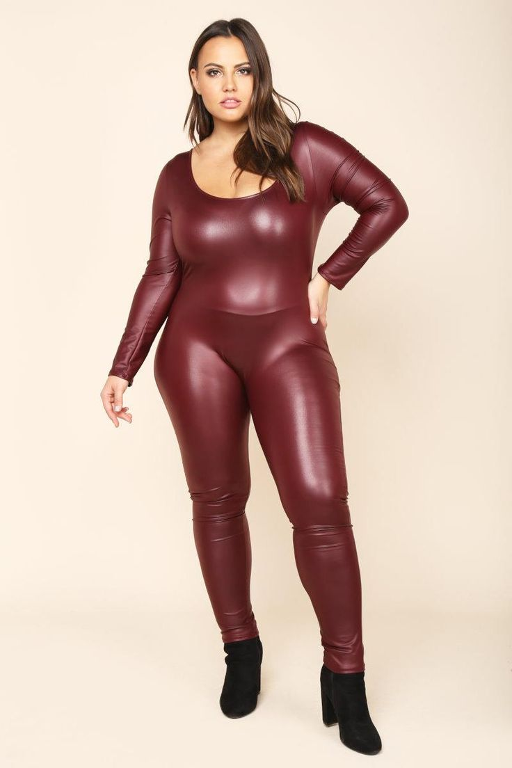 1206 best plus size images on pinterest | anna, catsuit and curves