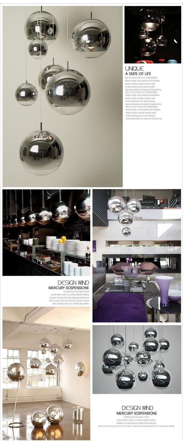 Oltre 1000 idee su illuminazione ristorante su pinterest ...