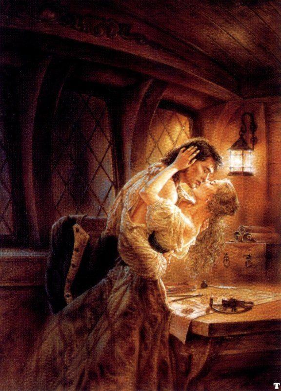 Meilleur roman d'amour érotique