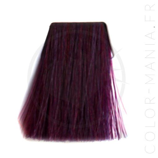 coloration cheveux violet purple haze manic panic color mania 1290 1590 - Coloration Violet Cheveux