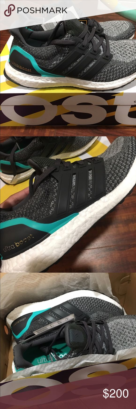 adidas shoes bigger than nike
