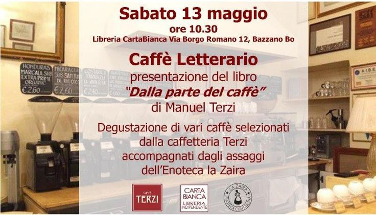 Beautiful place, good food and good Coffee. What else? #caffeterzi #unatazzaallaltezza #cartabianca  #lazaira