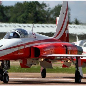 Patrouille Suisse F5 Tiger 2 Aircraft Wallpaper | patrouille suisse f5 tiger 2 aircraft wallpaper 1080p, patrouille suisse f5 tiger 2 aircraft wallpaper desktop, patrouille suisse f5 tiger 2 aircraft wallpaper hd, patrouille suisse f5 tiger 2 aircraft wallpaper iphone