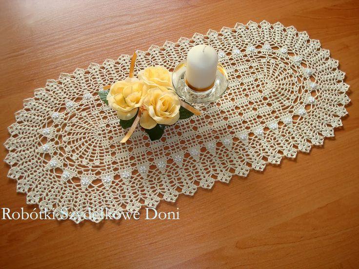 231 best decoracion hogar a crochet y palillos images on for Decoracion hogar a crochet