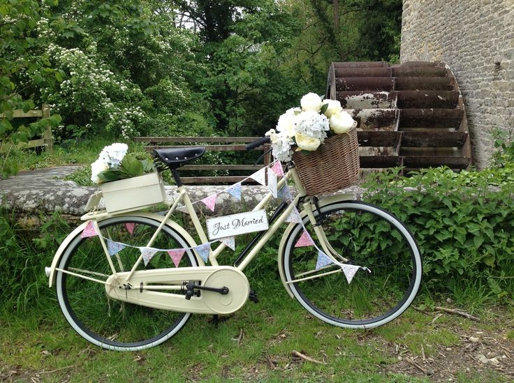 39 Best Wedding Hire In Yeovil Somerset Images On Pinterest
