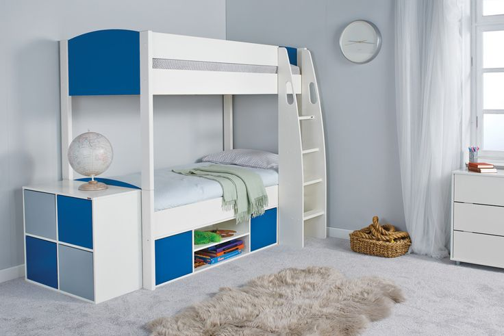 25 Best Ideas About Wooden Bunk Beds On Pinterest 3