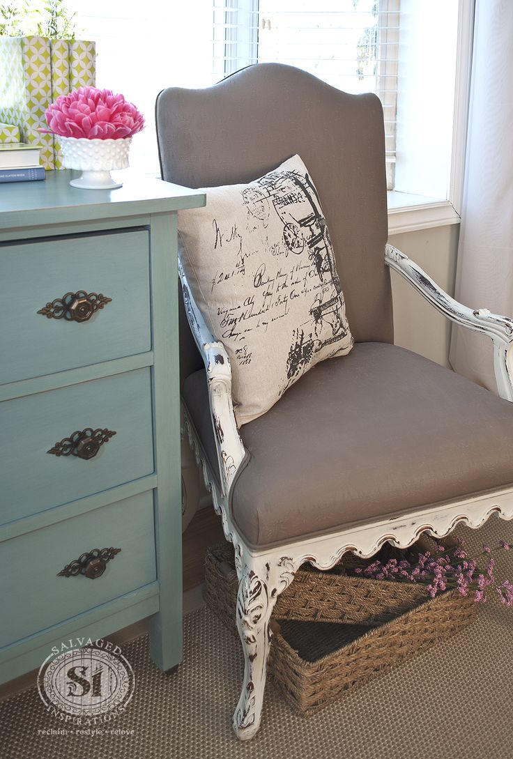 17 Best Ideas About Painting Fabric Furniture On Pinterest Painted Sofa Couch Makeover And