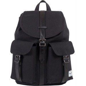 Herschel Supply Dawson Backpack Gradient Collection Women's
