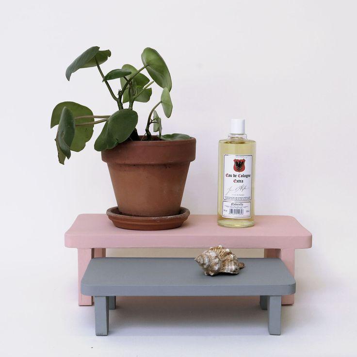 les 25 meilleures id es de la cat gorie marche pied bois sur pinterest vetement vegan boots. Black Bedroom Furniture Sets. Home Design Ideas
