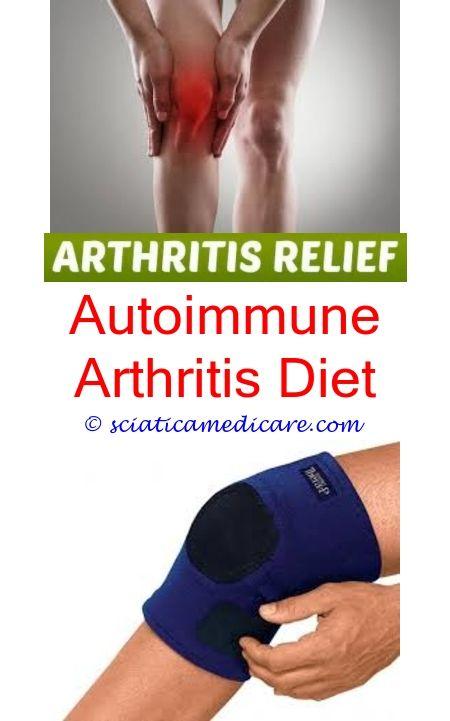 Osteoarthritis Polyarthritis Pinterest Arthritis Rheumatoid