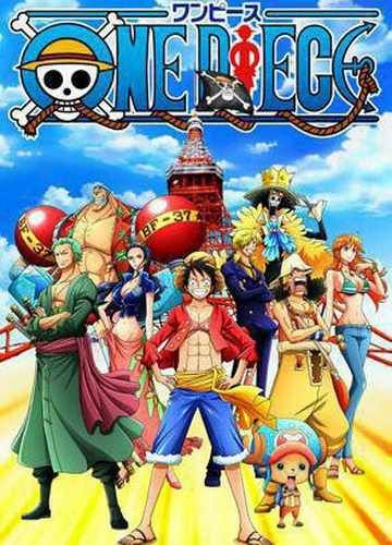 one piece z vostfr 720p