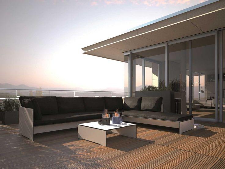 1000+ ideas about Sofa Kaufen on Pinterest  Couch kaufen ...